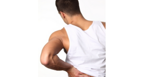 Acupuncture is more effective than drugs & physio for chronic low back pain